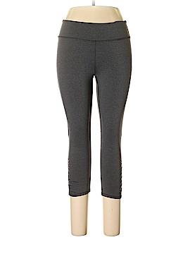 GAIA Active Pants Size L