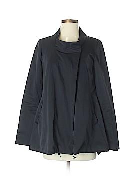 Simply Vera Vera Wang Jacket Size 2