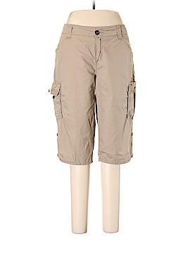 CALVIN KLEIN JEANS Cargo Pants Size 14