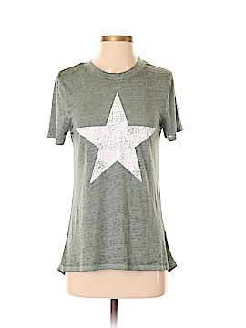 Modern Lux Short Sleeve T-Shirt Size S