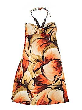 Belinda Casual Dress Size S