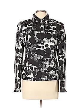 AKRIS Jacket Size 8