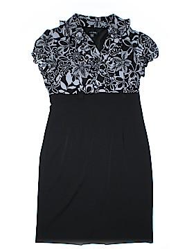 Voir Voir Casual Dress Size 12