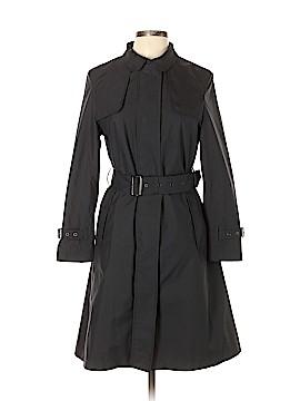 Burberry Trenchcoat Size 8