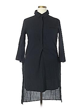 Zanzea Collection 3/4 Sleeve Blouse Size XL