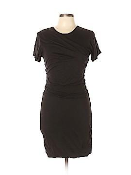 Theory 38 Casual Dress Size M