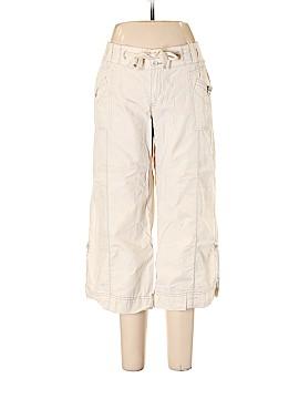 Hei Hei Casual Pants Size 12