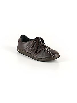 K-Swiss Sneakers Size 6 1/2
