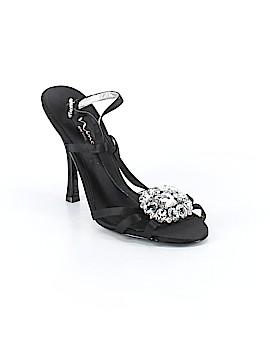 Nina Flip Flops Size 7 1/2