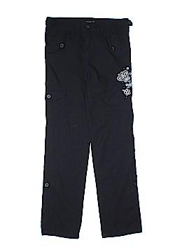 Z.Cavaricci Cargo Pants Size 10