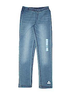 Naartjie Kids Jeans Size 6