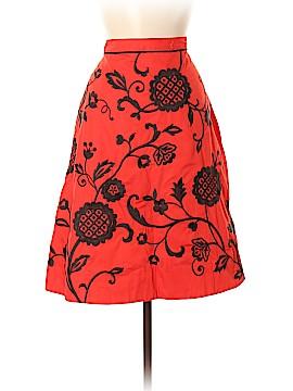 Scott Taylor Casual Skirt Size 6