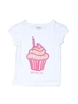 Gymboree Short Sleeve T-Shirt Size 18-24 mo