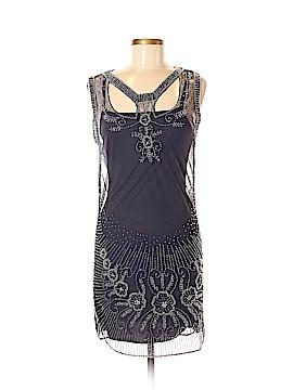 Sparkle & Fade Cocktail Dress Size M