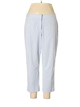 CeCe Casual Pants Size 14