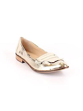 ShoeMint Flats Size 9 1/2