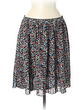 Tabitha Casual Skirt Size M