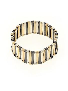 The Limited Bracelet One Size