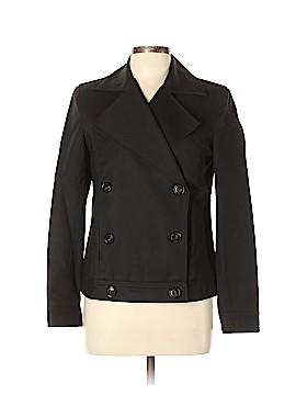 Linda Allard Ellen Tracy Jacket Size 6
