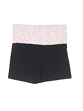 Victoria's Secret Shorts Size XS