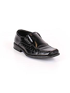 Stacy Adams Dress Shoes Size 13