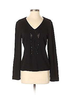 Escada Pullover Sweater Size 38 (EU)