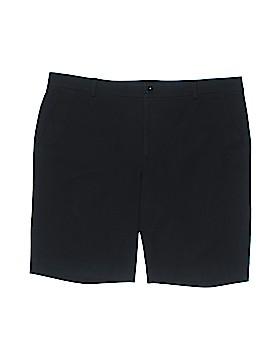Lauren by Ralph Lauren Dressy Shorts Size 16