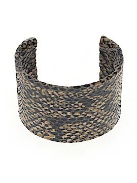 Av.max Bracelet One Size