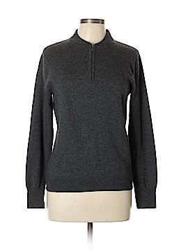 Club Monaco Wool Pullover Sweater Size XL