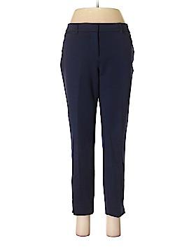 White House Black Market Dress Pants Size 10 (Petite)