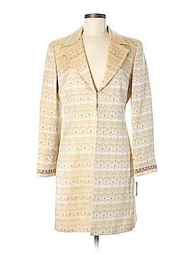 Isabel Ardee Jacket Size 6