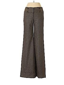 Bebe Dress Pants Size 00