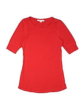 Twenty One Short Sleeve T-Shirt Size L