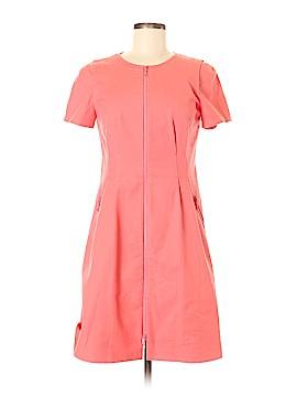Lafayette 148 New York Casual Dress Size 6