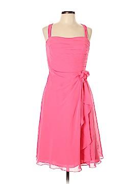 B2 by Jasmine Cocktail Dress Size 12