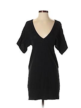 Buffalo by David Bitton Casual Dress Size XS