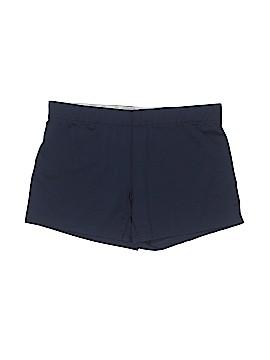 Roxyathletix Athletic Shorts Size L