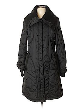 Andrew Marc Coat Size L