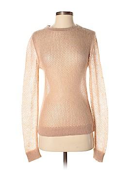Vanessa Bruno Pullover Sweater Size Sm (1)