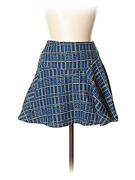 Paul & Joe Sister Casual Skirt Size 42 (FR)