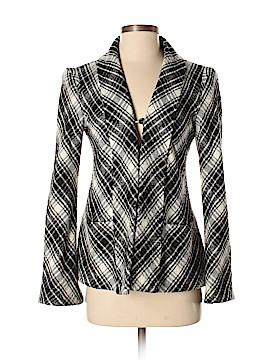 Yoana Baraschi Blazer Size 2