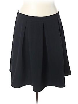 City Chic Casual Skirt Size 24 Plus (XL) (Plus)