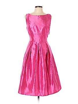 B2 by Jasmine Cocktail Dress Size 14