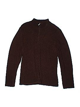 Cappagallo Pullover Sweater Size L