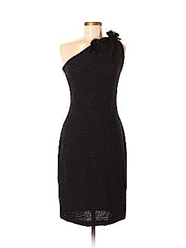 St. John Cocktail Dress Size 8