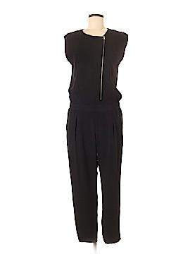 J. Crew Jumpsuit Size 8