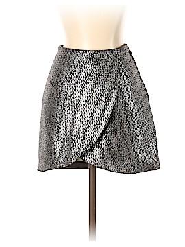Zara TRF Formal Skirt Size S