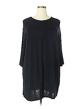 H&M Casual Dress Size 2X (Plus)