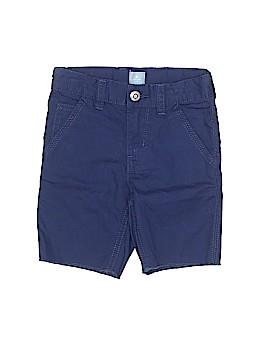Baby Gap Khaki Shorts Size 2