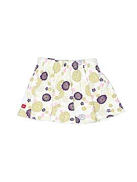 Tea Skirt Size 18-24 mo